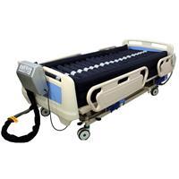 全自动翻身减压循环气垫床