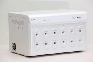 幽门螺旋杆菌检测碳十三红外光谱仪