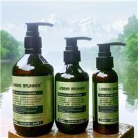 医用液体敷料-皮肤保护剂(洗面奶/洗发露/沐浴露)