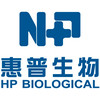 西安惠普生物科技有限公司