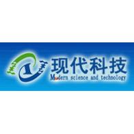 潍坊现代医疗器械科技有限公司