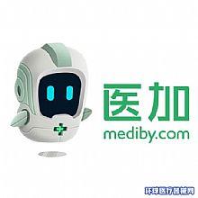 北京安邦合众供应链管理服务有限公司