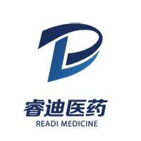 杭州睿迪医药有限公司